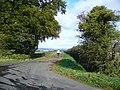 Brigsteer Causeway - geograph.org.uk - 1546893.jpg