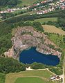 Brilon-Messinghausen Steinbruch Sauerland Ost 619 pk-Ausschnitt.jpg