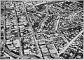 Brisbane, from the air, pg 4.jpg