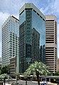Brisbane Club Tower at 241 Adelaide Street, Brisbane, 2020.jpg