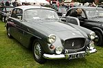 Bristol 406 (1960) - 21067175289.jpg