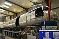 Bristol Belvedere HC1 (XG462) (G-BRMB) (6959941097).jpg