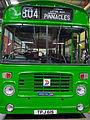 Bristol LH type 'bus - Flickr - James E. Petts.jpg