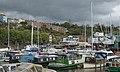 Bristol MMB «Y9 Baltic Wharf.jpg