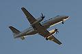 British Aerospace Jetstream 41 - N564HK (4098797337).jpg