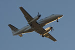 British Aerospace Jetstream 41 - N564HK (4098797337).jpg