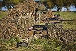 British Army Sniper Commanders Course MOD 45163349.jpg
