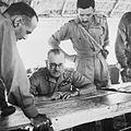 British Generals 1939-1945 IND1525.jpg