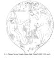 British Museum Mirror Umaele Haruspex.png