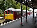 British Rail Class 483 unit at Shanklin.jpg
