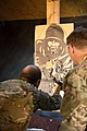 British forces shoot Glock pistols at US Army range 150413-A-BD610-184.jpg