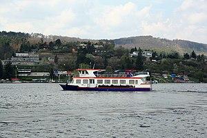 Brno, Bystrc, loď Stuttgart (04).jpg