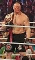 Brock Lesnar Universal Champion.jpg