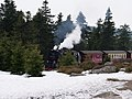 Brockenbahn with steam train at Goetheweg 27.jpg
