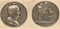 Brockhaus and Efron Jewish Encyclopedia e14 299-0.jpg
