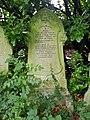 Brockley & Ladywell Cemeteries 20170905 102406 (32695988667).jpg