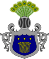 Brodtkorb coat of arms color.png