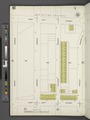 Bronx, V. 10, Plate No. 81 (Map bounded by E. 170th St., Findlay Ave., E. 169th St., Grant Ave.) NYPL1996088.tiff