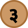 Bronze medal icon mr.png