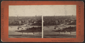 Brooklyn, from Prospect Park, N.Y, from Robert N. Dennis collection of stereoscopic views.png
