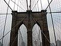 Brooklyn Bridge 3615 (2623890836).jpg
