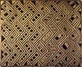 Brooklyn Museum 1989.11.1 Raffia Cloth Panel Marked D43.jpg