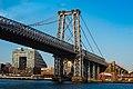Brooklyn Street Scenes (49887356147).jpg