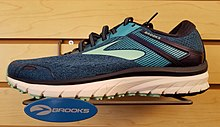f98880a0dc7 Brooks Sports - Wikipedia