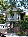 Brooks House - Portland Oregon.jpg