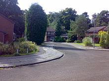 West Derby - Wikipedia