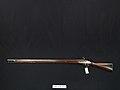 Brown Bess Musket 2nd Model-NMAH-AHB2015q035627.jpg