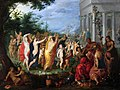 Brueghel-3000x2258.jpg