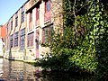 Brugge - panoramio (11).jpg