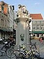 Brugge - panoramio (216).jpg