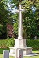Brugge General Cemetery-12 (cropped).JPG