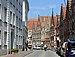 Brugge Oude Burg R02.jpg