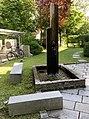 Brunnen AgnesBernauerStr Müchen.jpg