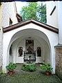 Brunnenkapelle Brunnenthal.JPG