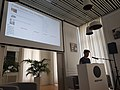 Brussels-Public domain event, 26 May 2018 (25).jpg