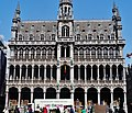 Bruxelles Grand-Place Brothaus 5.jpg