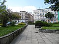 Brzeg, Poland - panoramio (40).jpg