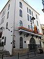 Buñol. Ayuntamiento 1.jpg