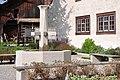 Bubikon - Ritterhaus - Kräutergarten 2011-09-28 11-33-26 ShiftN.jpg