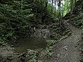 Bubovické vodopády - panoramio (2).jpg