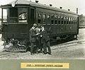 Buckhurst Petrol Railcar 1925 (10467680184).jpg