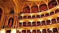 Budapest Opera House interior.jpg