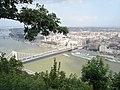 Budapest látkép - panoramio.jpg