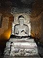Buddha Dharmachakra Mudra with Ashok Chakra.jpg