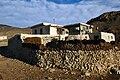 Budug Azerbaijan14.jpg