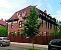 Budynek przy ul. Słowackiego 45 w Toruniu1.jpg